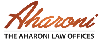 Aharoni Law Firm